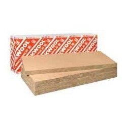 Rockwool Confortpan 208.116 1350mm x 600mm x 50mm
